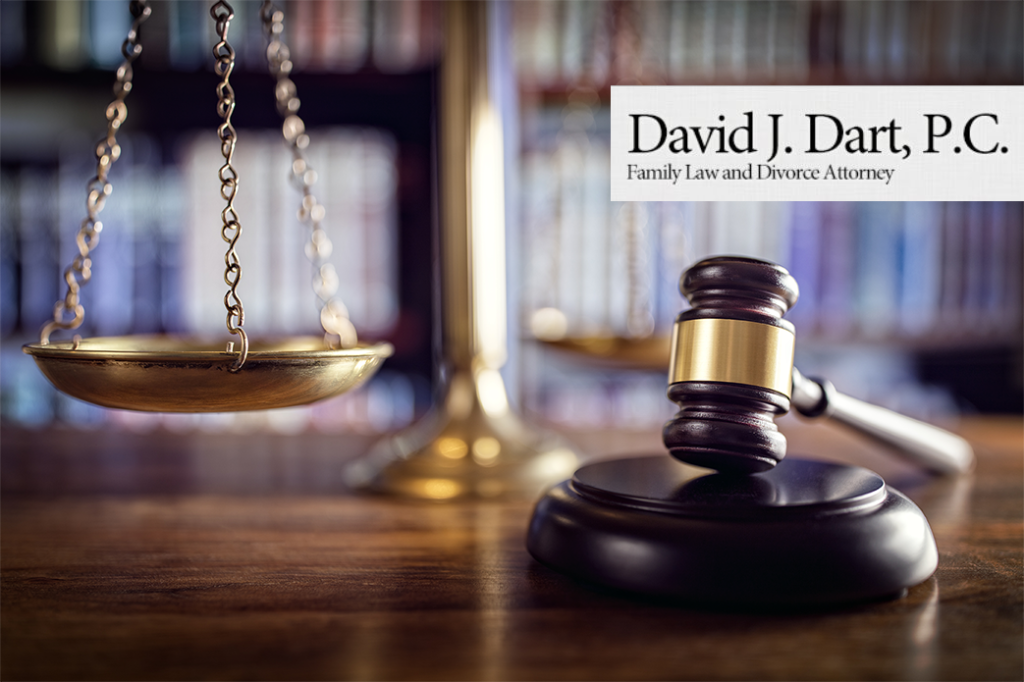 legal scale gavel dart attorney