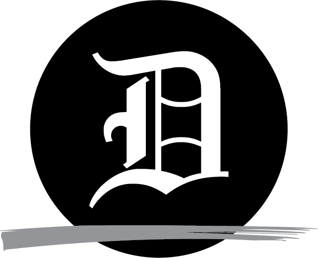 Michigan Divorce Lawyer David J Dart
