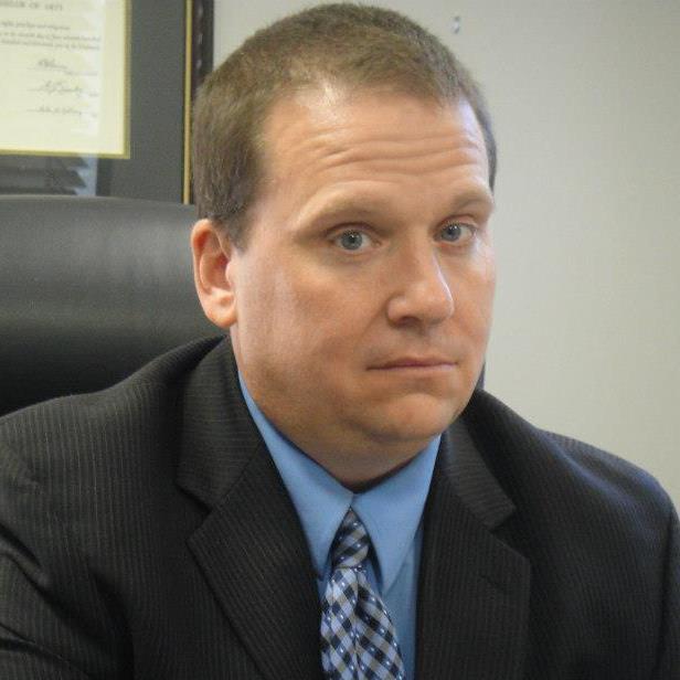 david-dart divorce attorney