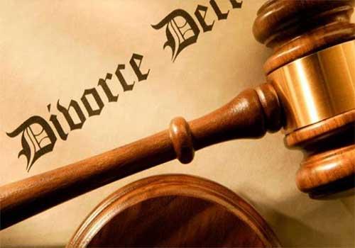 divorce-david-dart-attorney